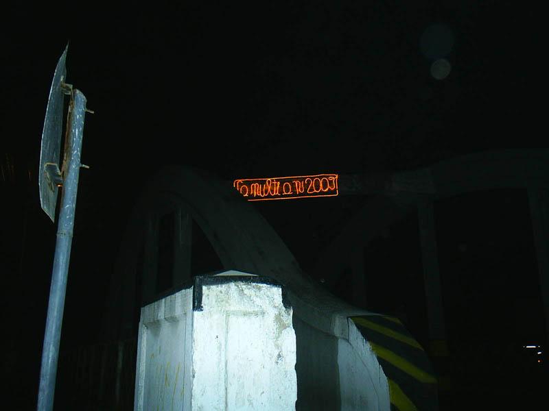 vascau-2009.jpg