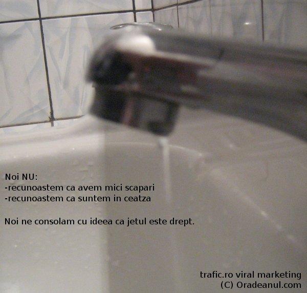 robinet.jpg