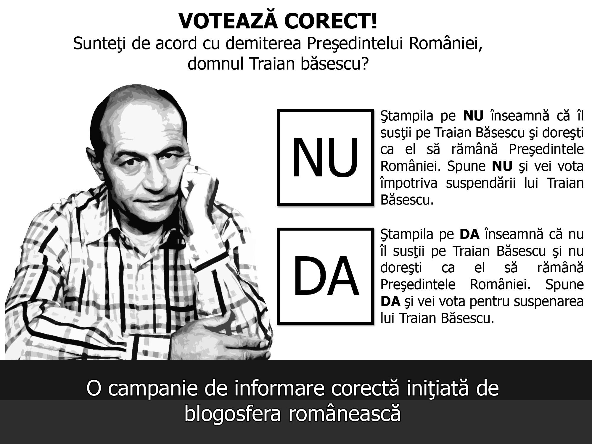 voteaza-corect.jpg