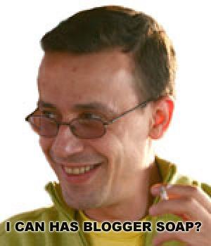 ciutacu_soap.jpg
