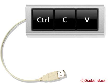 tastatura_redactor